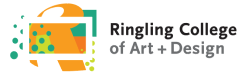 Ringling College Of Art